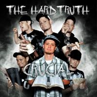 00 -The Hard Truth – Entire Album Download in MP3 Format
